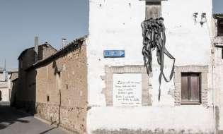 Capitale della cultura: candidate Carbonia e San Sperate