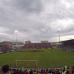 Ecco i 3 nuovi progetti per lo stadio del Cagliari
