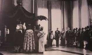 Festa della Repubblica: quando la Sardegna votò Savoia