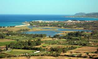 Clima: progetto europeo per le isole anche in Sardegna