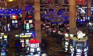 Lotta al gioco d'azzardo: proposta una legge sarda