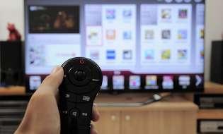 Dal 2020 per vedere la tv ai sardi servirà un nuovo decoder