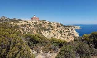 30 beni di proprietà dello Stato tornano alla Regione Sardegna