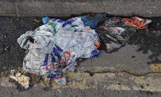 Fuoco ai rifiuti a Sant'Elia, forte puzza durante Cagliari – Juve