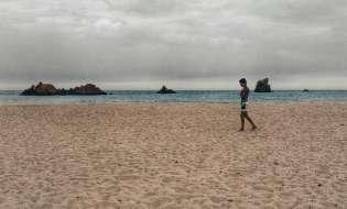 Vacanze: è Tortolì la destinazione marina più cliccata