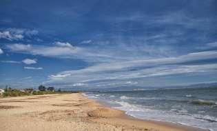 MAREGOT vuole salvare le coste sarde dall'erosione