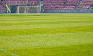 Un Cagliari più forte della sfortuna: 3-0 all'Atalanta