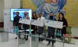 Start Cup Sardegna: le 10 imprese più innovative dell'isola