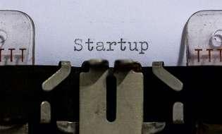 Aumentano le imprese sarde Hi-tech 4.0