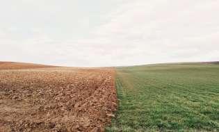 Consumo di suolo, Uta seconda in Italia per incremento