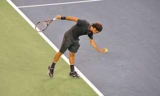 La grande battaglia per il titolo degli US Open