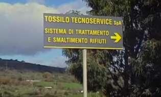 Cop22: Pigliaru protagonista ma contestato in Sardegna