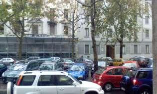 A Cagliari l'inquinamento non è sceso nemmeno in lockdown