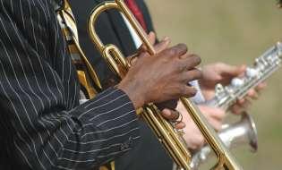 Jazz per Unesco, due giorni di musica e arte in Sardegna