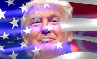 Trump: per l'insediamento regia ex magnate di Costa Smeralda