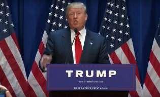 Fact checking: i ricchi hanno votato Trump