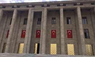 Turchia, attesa per la liberazione di Del Grande