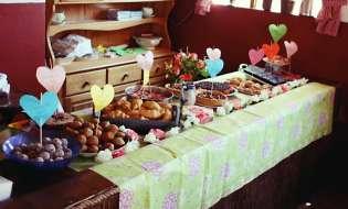 Meno carne e più vegan: come cambia la nostra tavola
