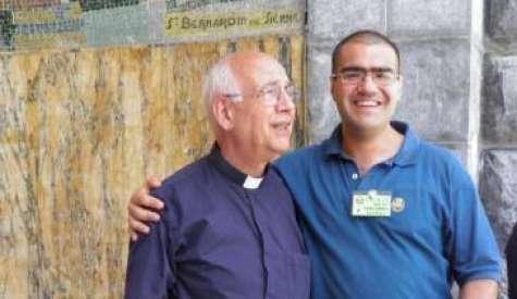 Gli negano il sacerdozio: giovane sardo scrive al Papa