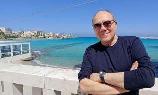 A Cagliari il premio alla carriera a Carlo Verdone