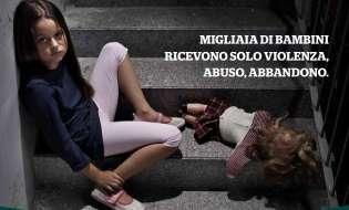 Allarme minori stranieri in Sardegna: scomparsi a centinaia