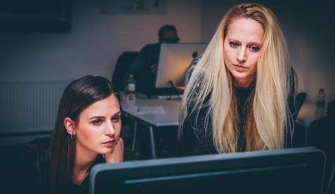 Imprese al femminile: in Sardegna persi 2mila posti di lavoro