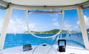 La grande truffa degli yacht di Olbia venduti agli arabi